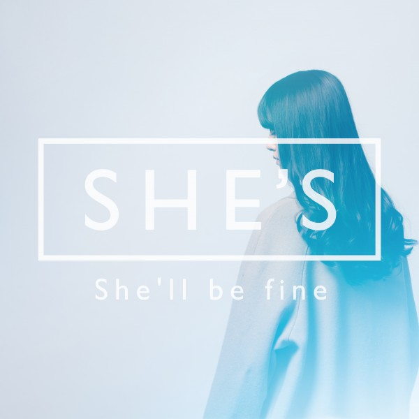 SHE'S_3rd_COVER_M